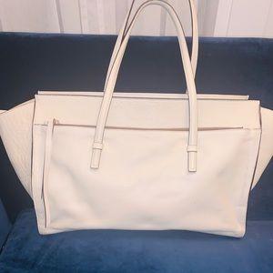 Vittoria Napoli work bag